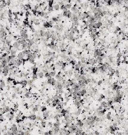 Granito bianco del Montorfano